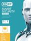 Download Eset Smart Security 2021
