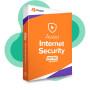 Аваст Интернет Секьюрити Лицензионный Код Виндовс 10