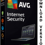 AVG Internet Security License Code Windows 10
