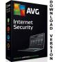 Авг Интернет Секьюрити Лицезионный Код Виндвос 10