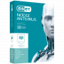 ESET Antivirus License Code Windows 10