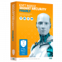 ESET Smart Security License Code Windows 10