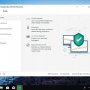 Kaspersky Internet Security License Key Windows 10 6 Month