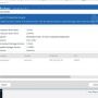 Malwarebytes Premium 3 LIcense Code Windows 10