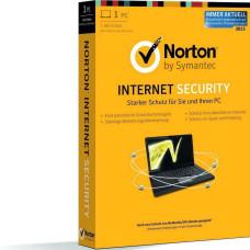 Norton Internet Security (1-Pc / 3-Month)
