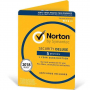 Купить Norton Security Deluxe