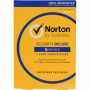 Norton Security Deluxe License Code Windows 10