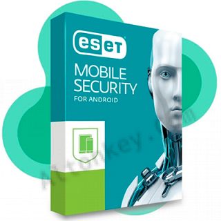 ESET Mobile Security (1 Year)
