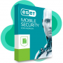Eset Mobile Security License Code for Android