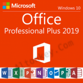 Скачать Microsoft office 2019 Pro Plus