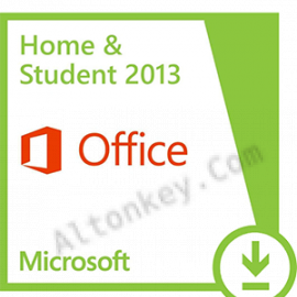 Download Microsoft Office 2013 Home and Student