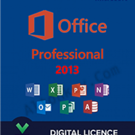 Download Microsoft office 2013 Professional