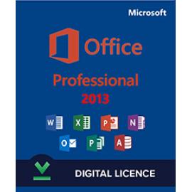 Скачать Майкрософт Офис 2013 Профессиональный