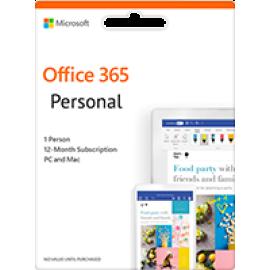 Скачать Майкрософт Офис 365 Персональный