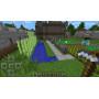 Minecraft License Code (Java Edition)