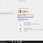 Microsoft Office 365 Lifetime account Windows 10