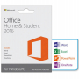 Microsoft Office 2016 Home and Student License Code Windows 10