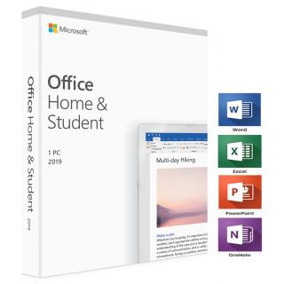 Office 2019 Для Дома И Учебы