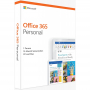 Microsoft Office 365 Personal License Code Windows 10