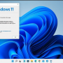 Майкрософт Виндовс 11 Домашний Лицензионный Код