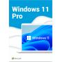 Майкрософт Виндовс 11 Профессиональный Лицензионный Код