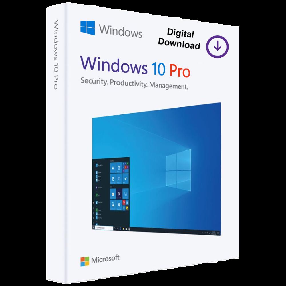 Майкрософт Виндовс 10 Профессиональный 64 Бит Лицензионный Код