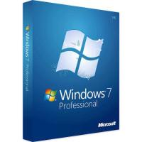 Microsoft Windows 7 Pro 64 Bit Download free