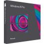 Майкрософт Виндовс 8 Профессиональный Лицензионный Код