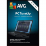 AVG PC TuneUp License Code Windows 10