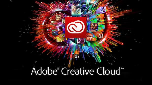 Adobe Creative Cloud 0