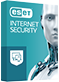 Download Eset Internet Security for Windows 10