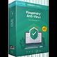 Скачать Kaspersky Антивирус 2021 Бесплатно