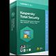 Скачать Kaspersky Total Security Для Windows 10