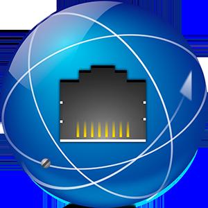 Скачать Сетевые Программы