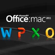 Скачать Microsoft Office 2011