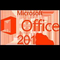 Скачать Microsoft Office 2013