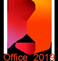 Скачать Microsoft Office 2019