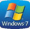Download Windows 7
