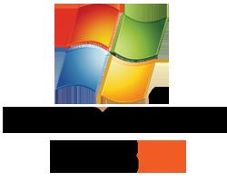 Скачать Windows Server 2008 R2