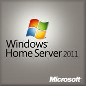 Скачать Windows Server 2011