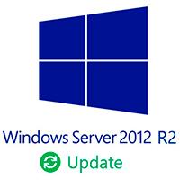 Скачать Windows Server 2012