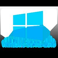 Скачать Windows Server 2016