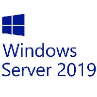 Скачать Windows Server 2019