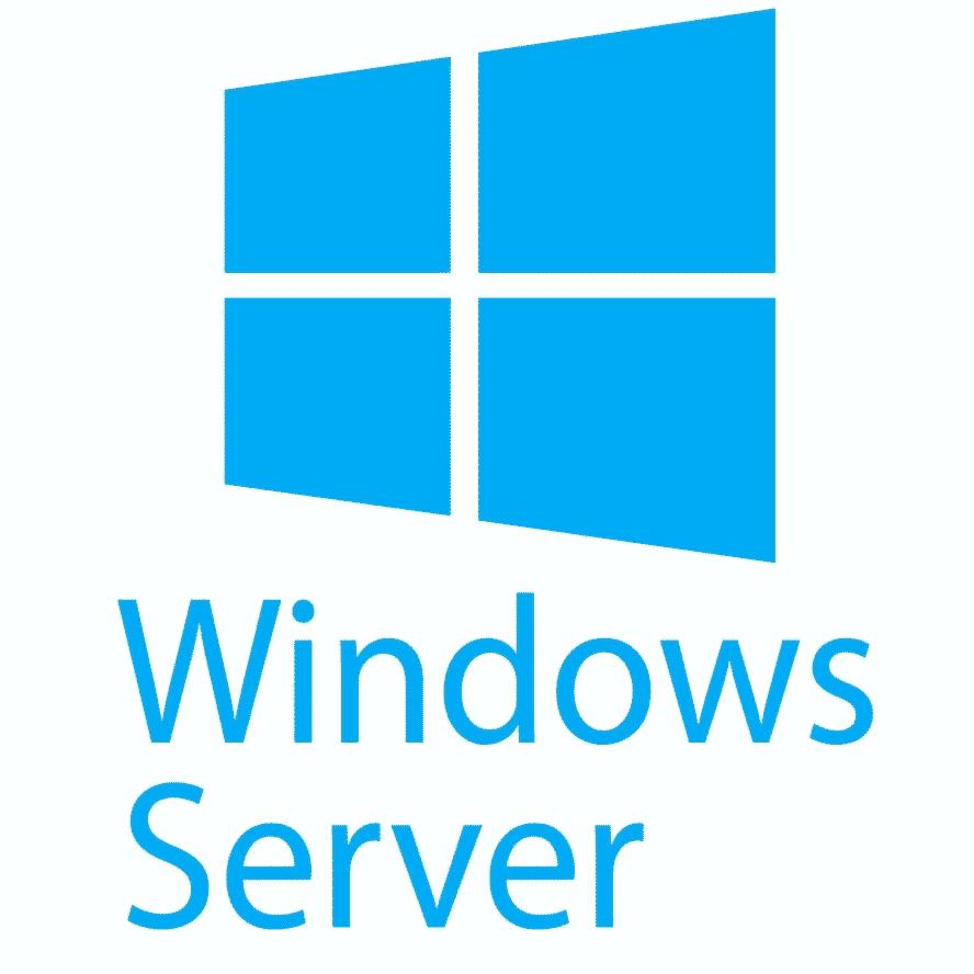 Скачать Windows Server