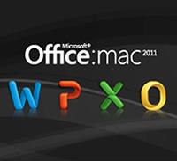 Скачать Офис 2011 Для Mac Os