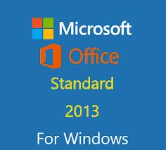 Скачать Microsoft Office 2013 Standard