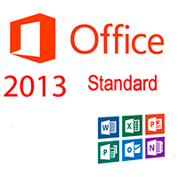 Download Microsoft Office 2013 Standard