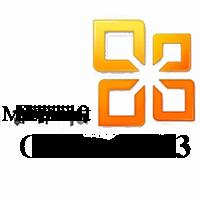 Скачать Офис 2013 64 бит