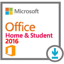 Download Office 2016 For Home and Study