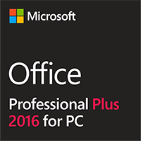 Скачать Office 2016 Pro Plus